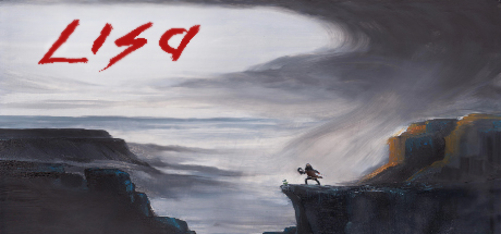 LISA Download Free The Painful PC Game Play Link