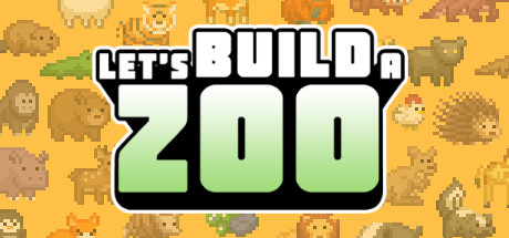 Lets Build A Zoo Download Free PC Game Play Link