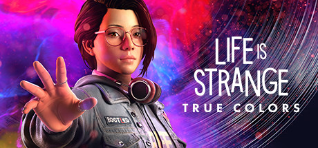 Life Is Strange True Colors Download Free PC Game