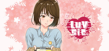 LuvSic Download Free PC Game Direct Play Links