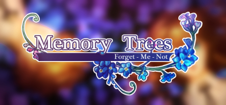 Memory Trees Download Free Forget Me Not PC Game