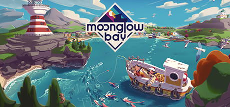 Moonglow Bay Download Free PC Game Direct Link