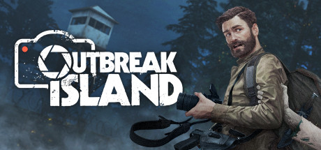 Outbreak Island Download Free PC Game Play Link