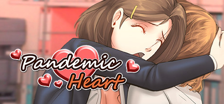 Pandemic Heart Download Free PC Game Play Link