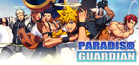 Paradiso Guardian Download Free PC Game Play Link