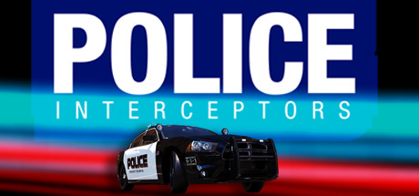 Police Interceptors Download Free PC Game Links