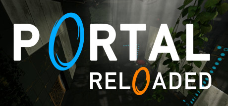 Portal Reloaded Download Free PC Game Play Link