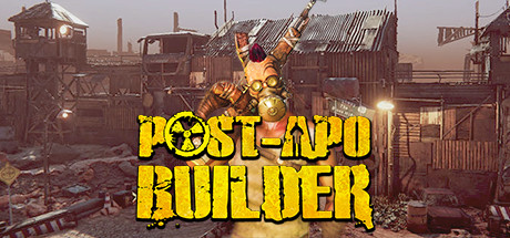 Post-Apo Builder Download Free PC Game Play Link