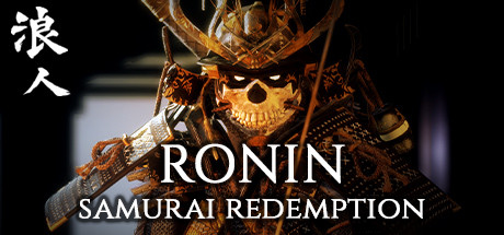 Ronin Samurai Redemption Download Free PC Game