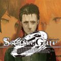STEINS GATE 0 Download Free PC Game Play Link