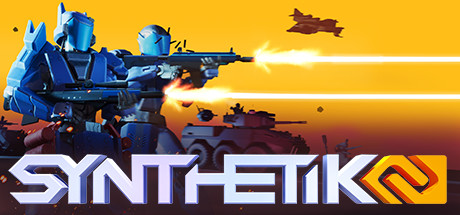 SYNTHETIK 2 Download Free PC Game Direct Link