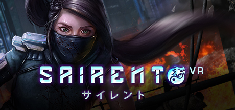 Sairento VR Download Free PC Game Direct Links