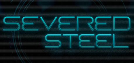 Severed Steel Download Free PC Game Direct Link
