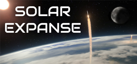 Solar Expanse Download Free PC Game Direct Link