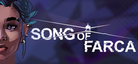 Song Of Farca Download Free PC Game Direct Link