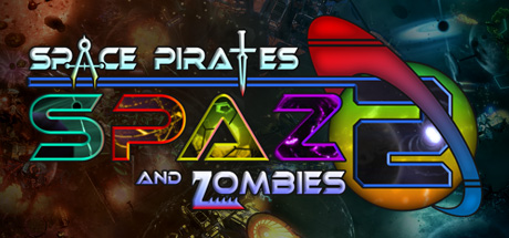 Space Pirates And Zombies 2 Download Free PC Game