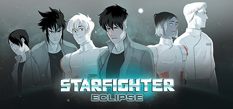 Starfighter Eclipse Download Free PC Game Links