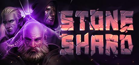 Stoneshard Download Free PC Game Direct Links
