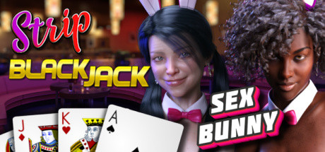 Strip Black Jack Sex Bunny Download Free PC Game