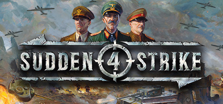 Sudden Strike 4 Download Free PC Game Play Link