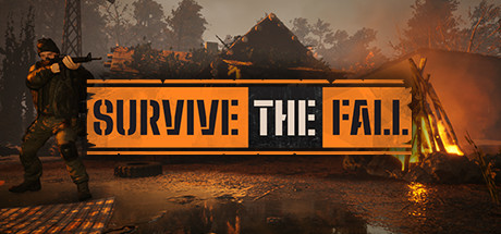 Survive The Fall Download Free PC Game Play Link