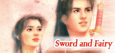 Sword And Fairy Download Free PC Game Play Link