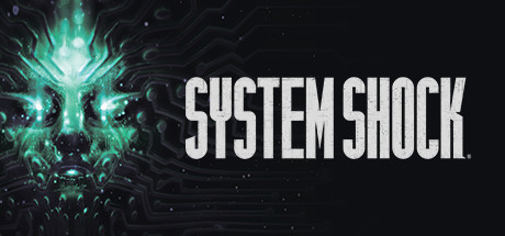 System Shock Download Free PC Game Direct Link