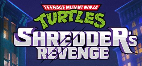 TMNT Shredders Revenge Download Free PC Game