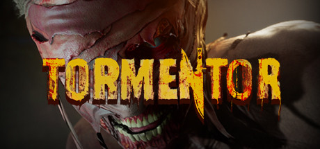 TORMENTOR Download Free PC Game Direct Links