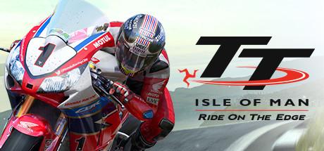 TT Isle Of Man Download Free PC Game Play Link