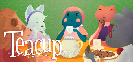 Teacup Download Free PC Game Direct Play Links
