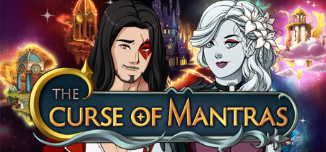 The Curse Of Mantras Download Free PC Game Link