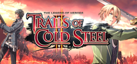 The Legend Of Heroes Trails Of Cold Steel 2 Download