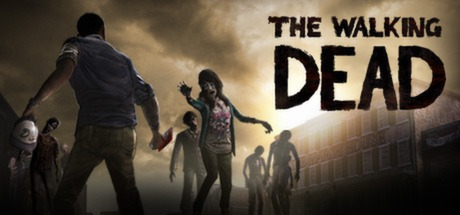 The Walking Dead Download Free PC Game Play Link