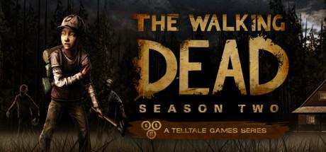 The Walking Dead Season 2 Download Free PC Game