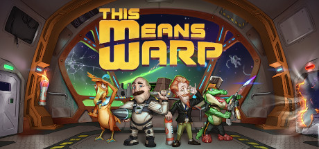 This Means Warp Download Free PC Game Play Link