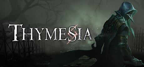 Thymesia Download Free PC Game Direct Play Link