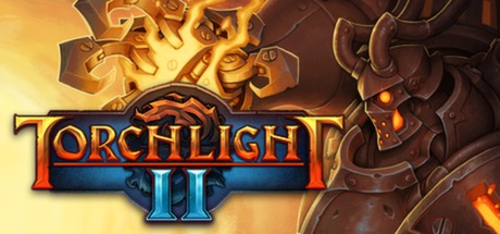 Torchlight 2 Download Free PC Game Direct Links