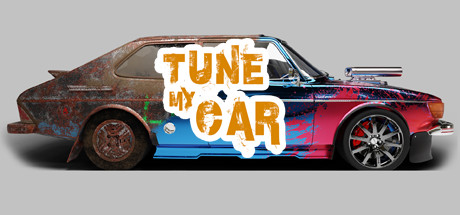 Tune My Car Download Free PC Game Direct Links