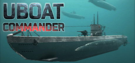Uboat Commander Download Free PC Game Play Link