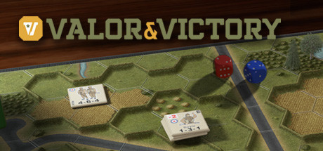 Valor And Victory Download Free PC Game Play Link