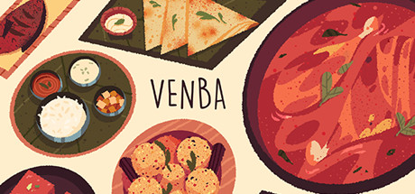 Venba Download Free PC Game Direct Play Links