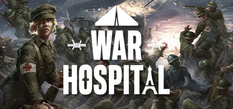 War Hospital Download Free PC Game Direct Links