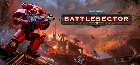Warhammer 40000 Battlesector Download Free PC Game