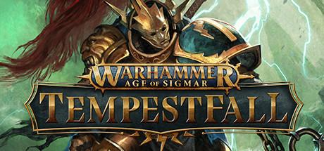 Warhammer Age Of Sigmar Tempestfall Download Free