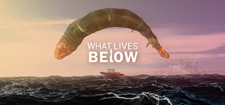 What Lives Below Download Free PC Game Play Link