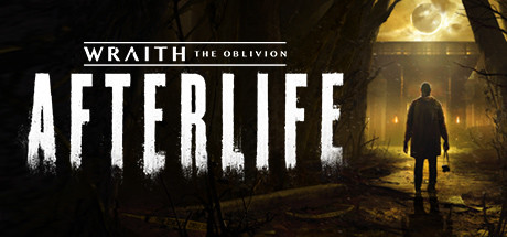 Wraith The Oblivion Afterlife Download Free PC Game