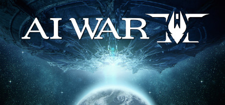 AI War 2 Download Free PC Game Direct Play Link