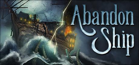 Abandon Ship Download Free PC Game Direct Link