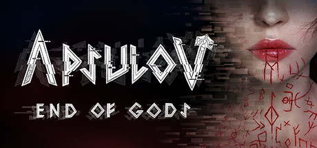 Apsulov End Of Gods Download Free PC Game Link
